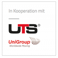 uts unigroup